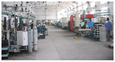 Changsha Torch Auto Parts Co.,Ltd